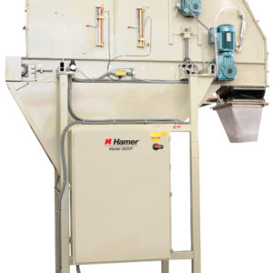300-Volumetric-Filler-Bagger