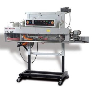 Double Roll Closure System