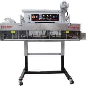Poly-Thru-Paper Sealer